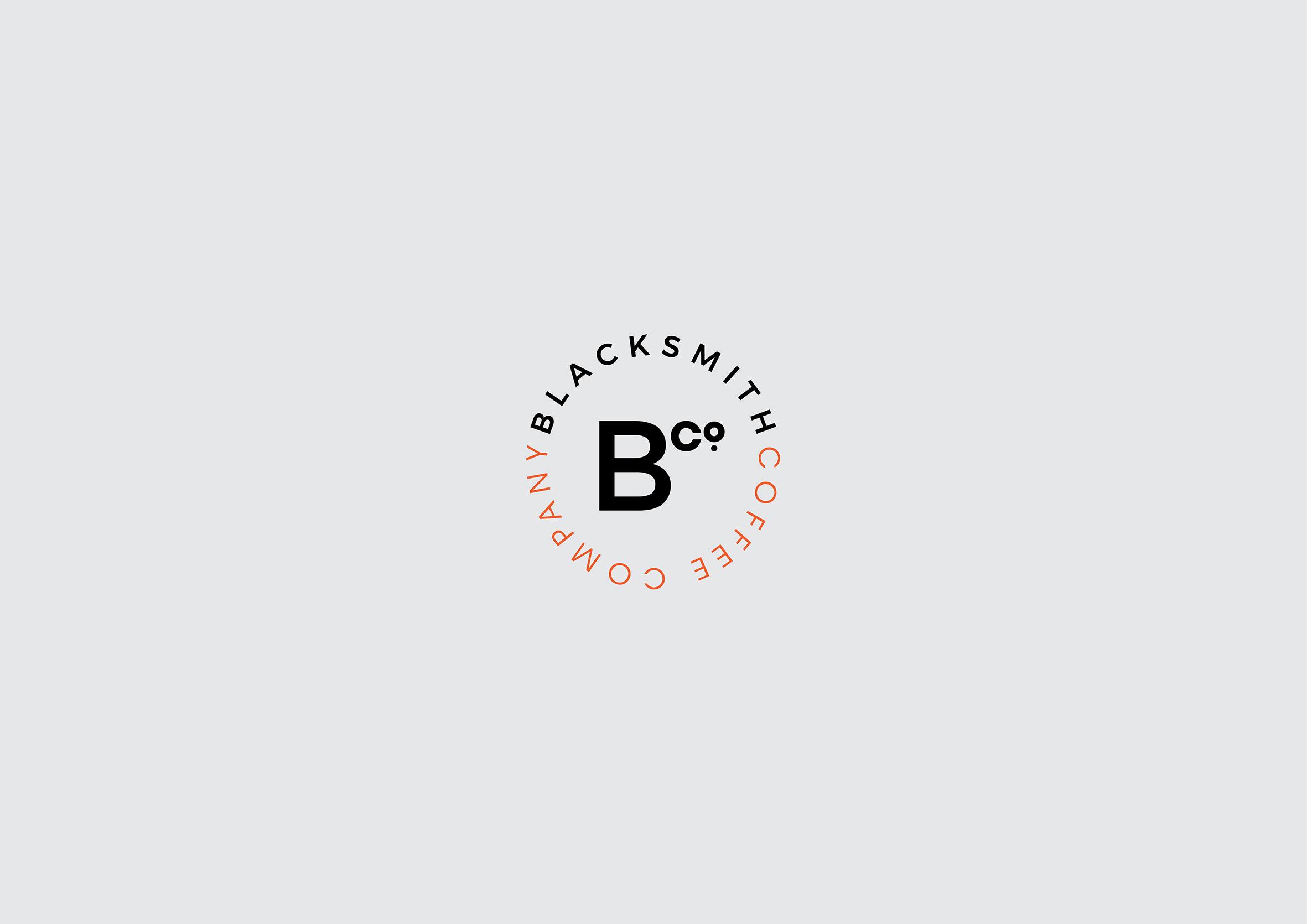 Blacksmith-identite-branding-logo-symbole.jpg