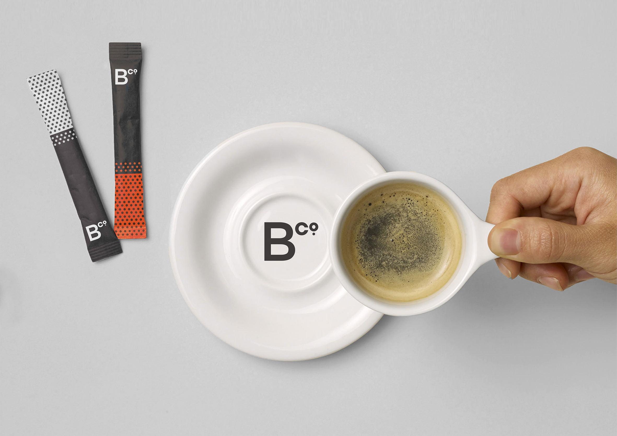 Blacksmith-identite-branding-coffee-cup-sugar.jpg