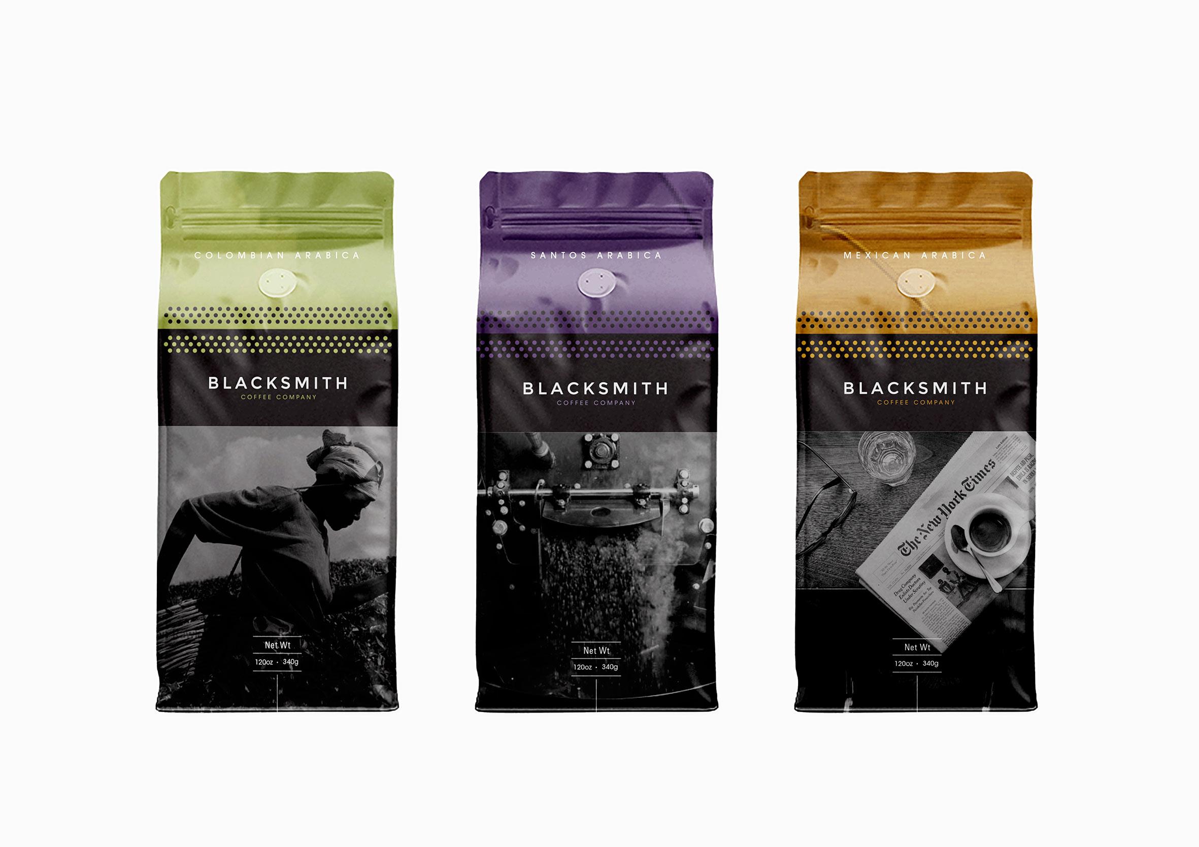 Blacksmith-identite-branding-coffee-packaging-beans.jpg