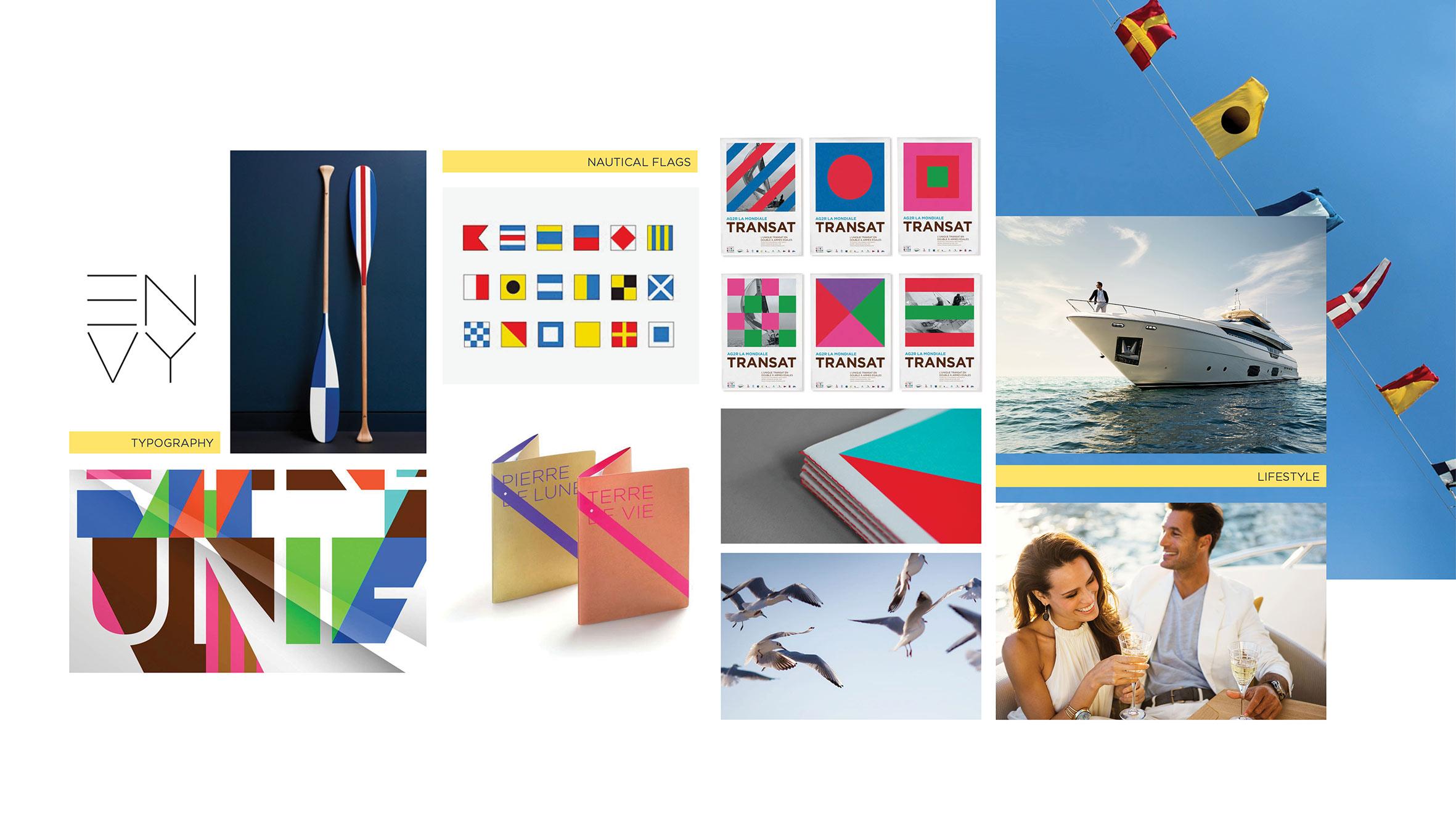 Bahrain-marina-identite-branding-moodboard.jpg
