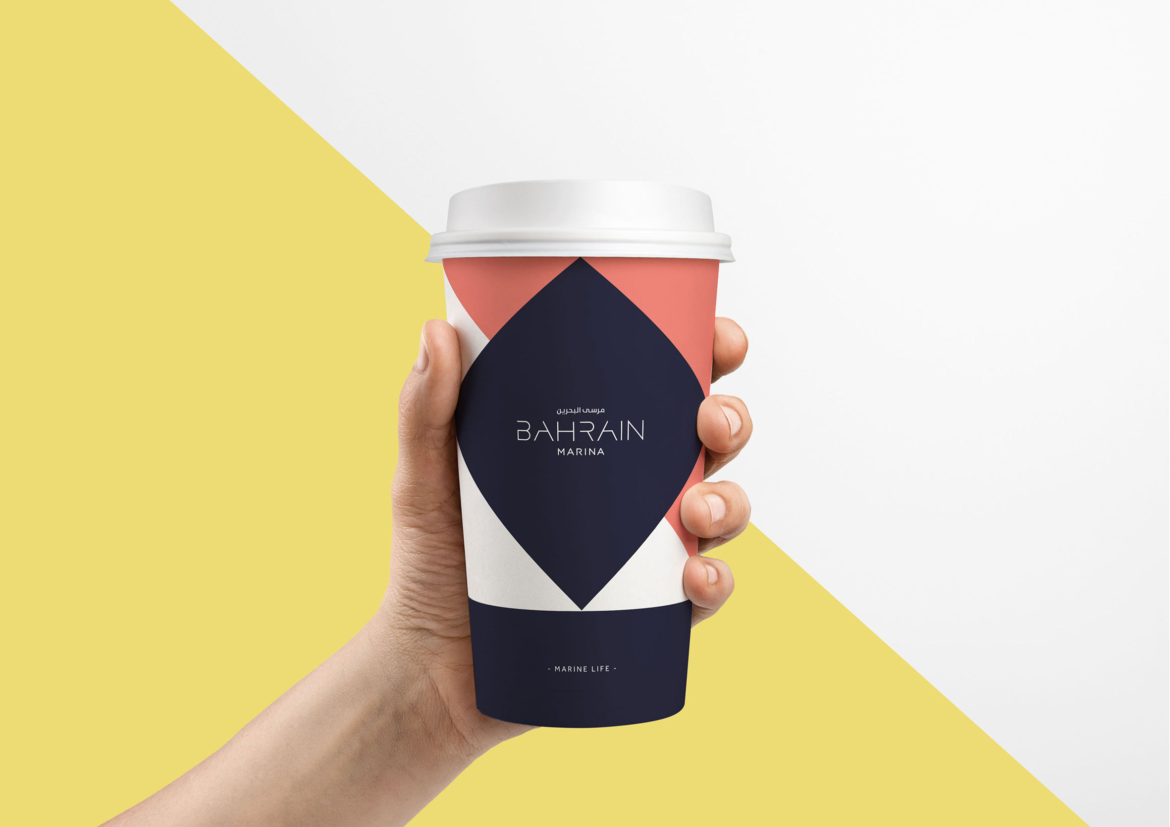 Bahrain-marina-identite-branding-paper-cup.jpg
