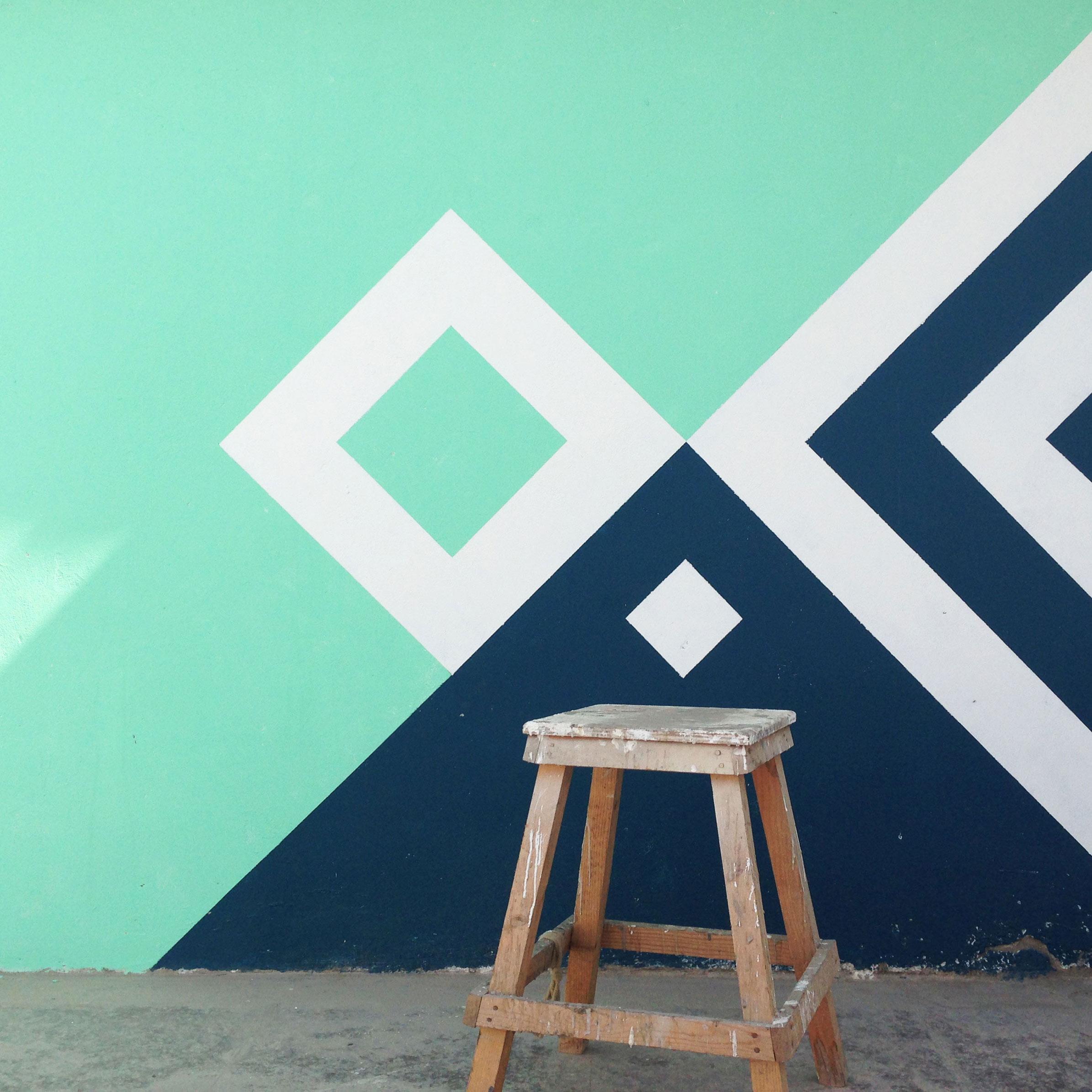 Bray-atelier-mural-peinture-thumb.jpg