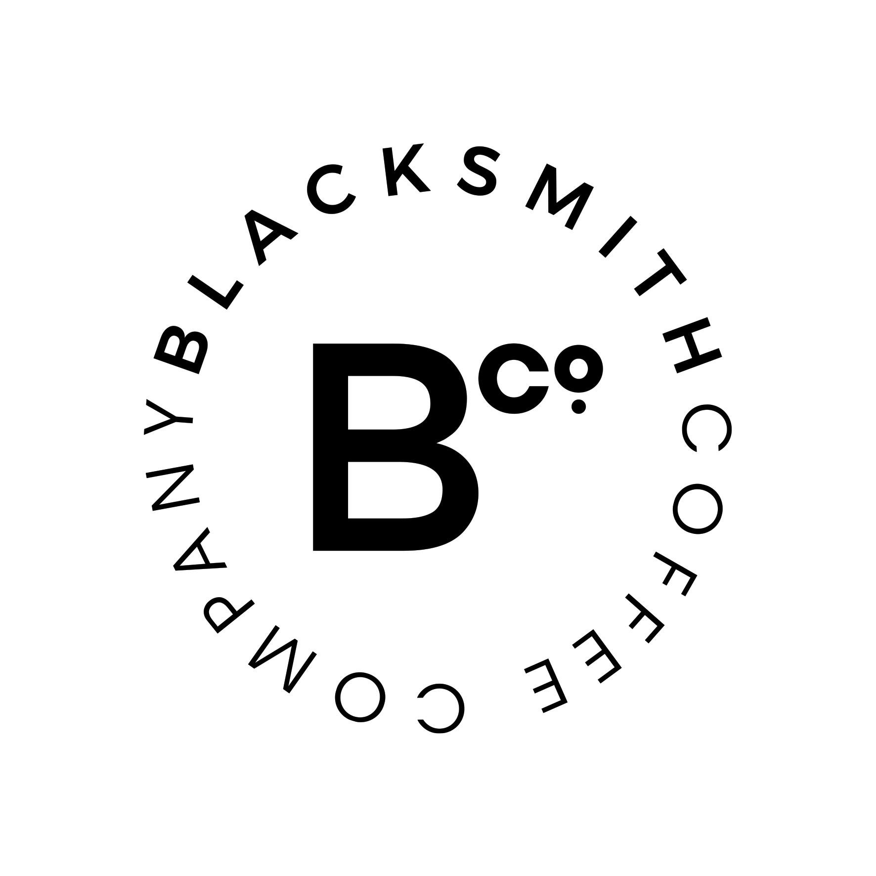 Blacksmith-identite-branding-thumbnail.jpg