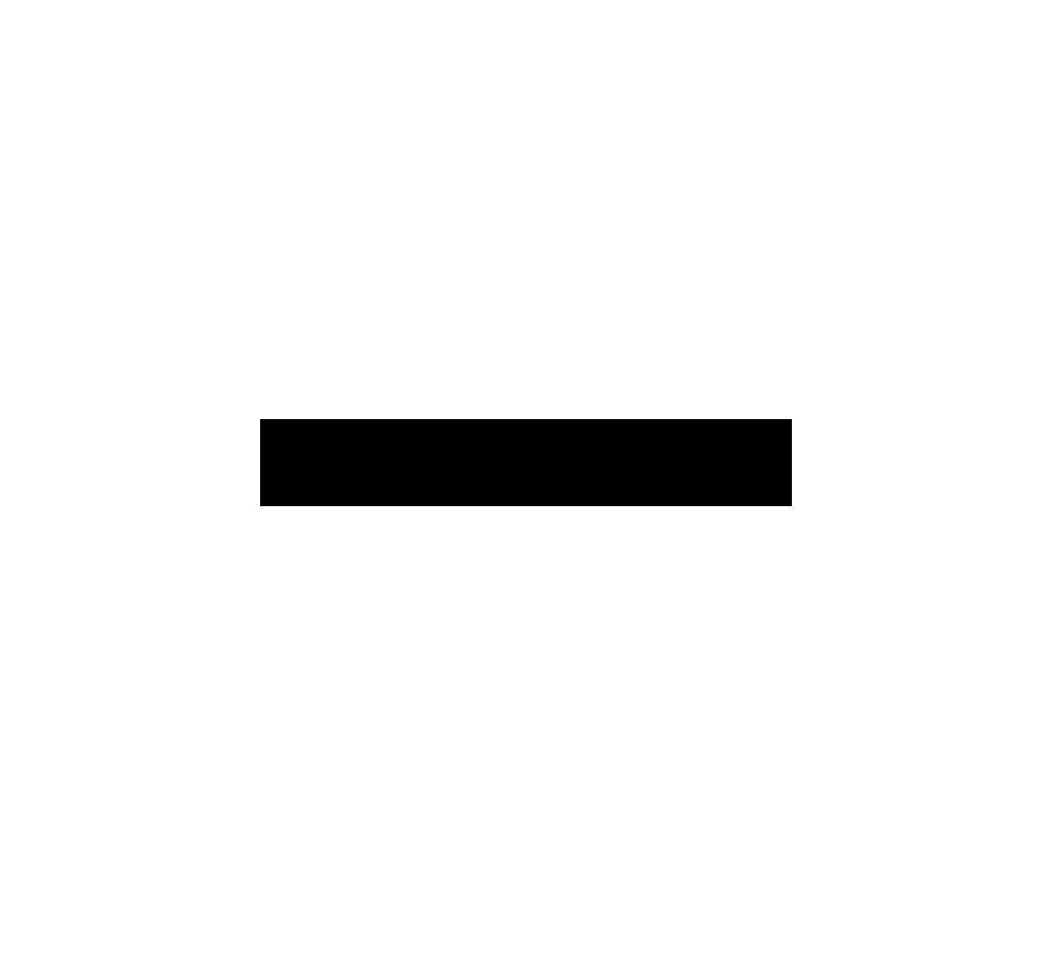 sezane-logo-transparent.png