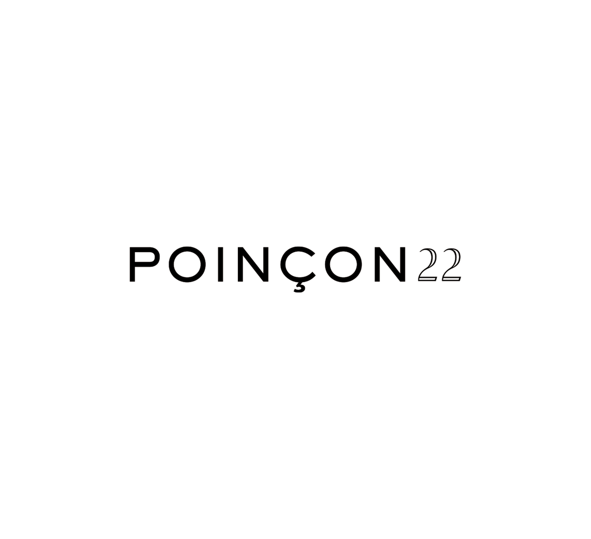 Poincon22-logo-transparent.png