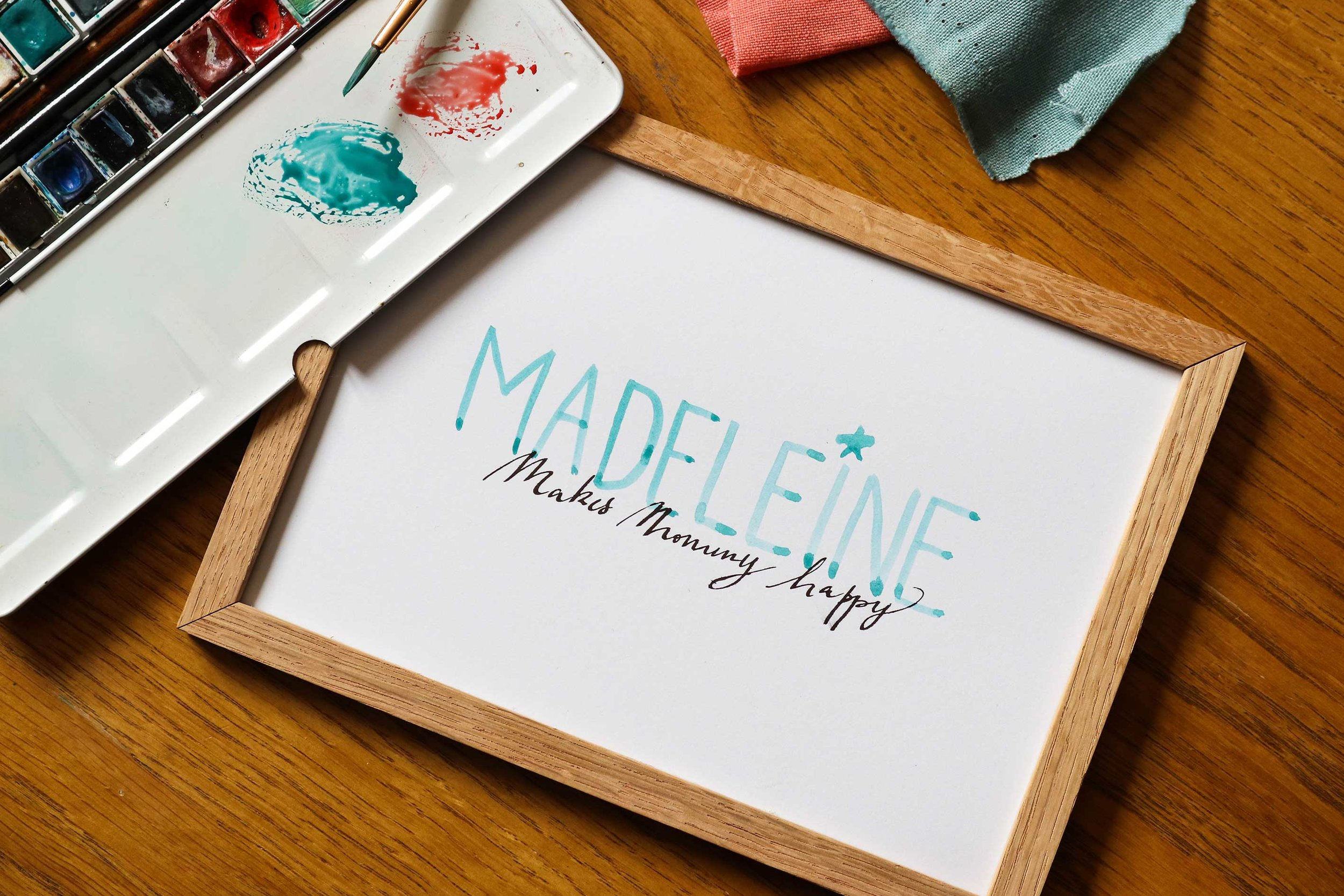 Ralanto-studio-calligraphie-collaboration-petit-picotin-prenom-madeleine.jpg