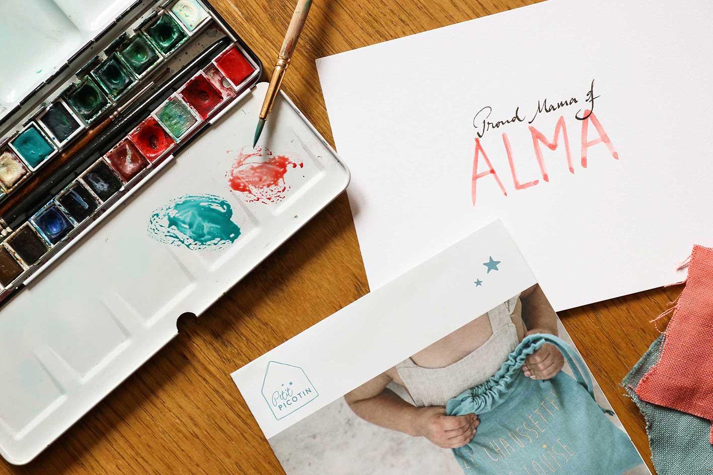 Ralanto-studio-calligraphie-collaboration-petit-picotin-prenom-alma.jpg
