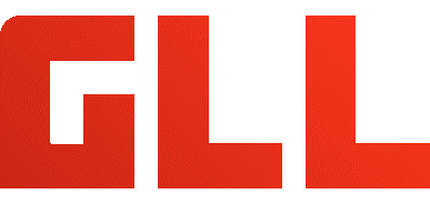 GLL_logo_2.png