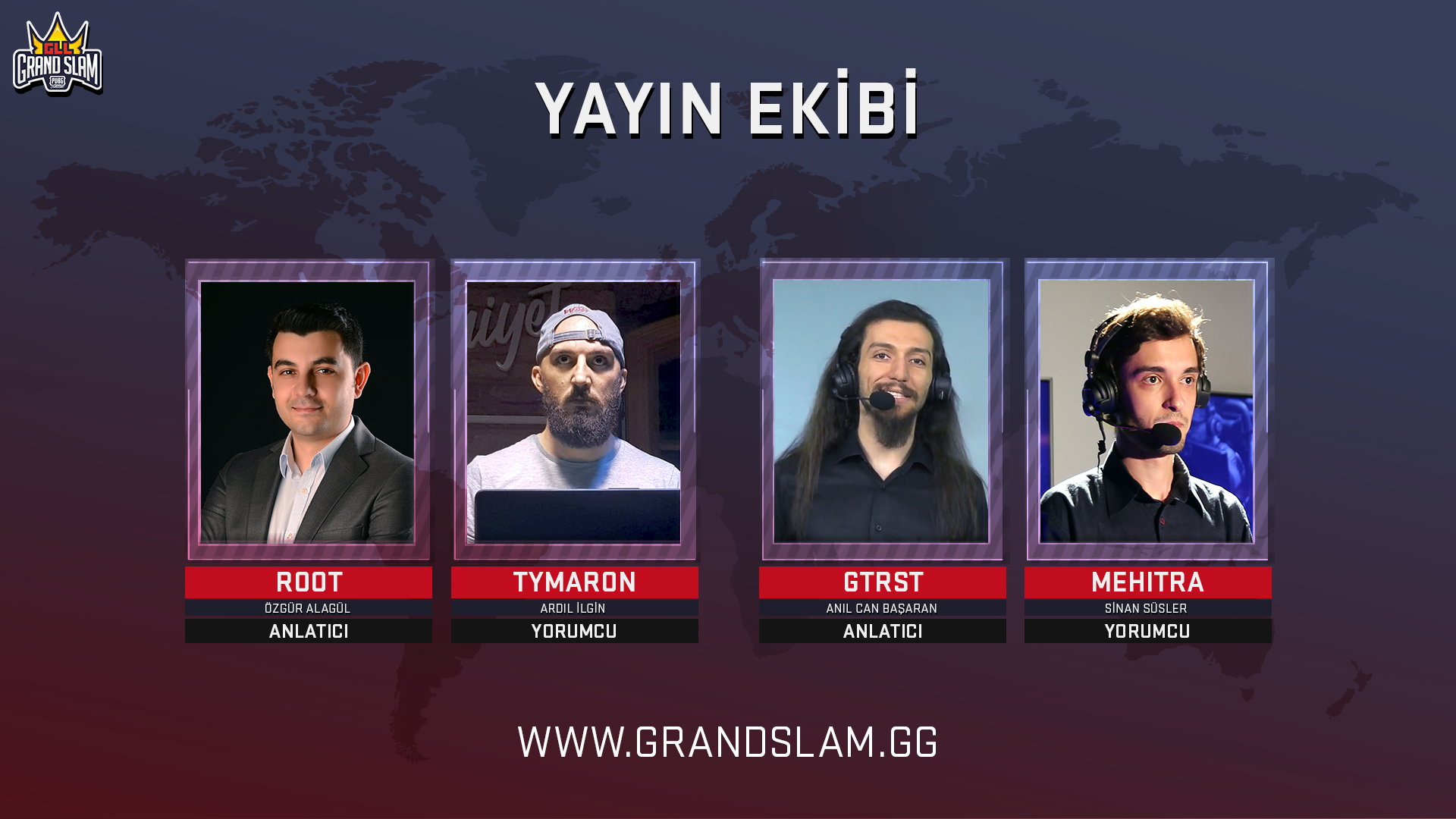 GS_TalentLineUp_Turkish_TR.png