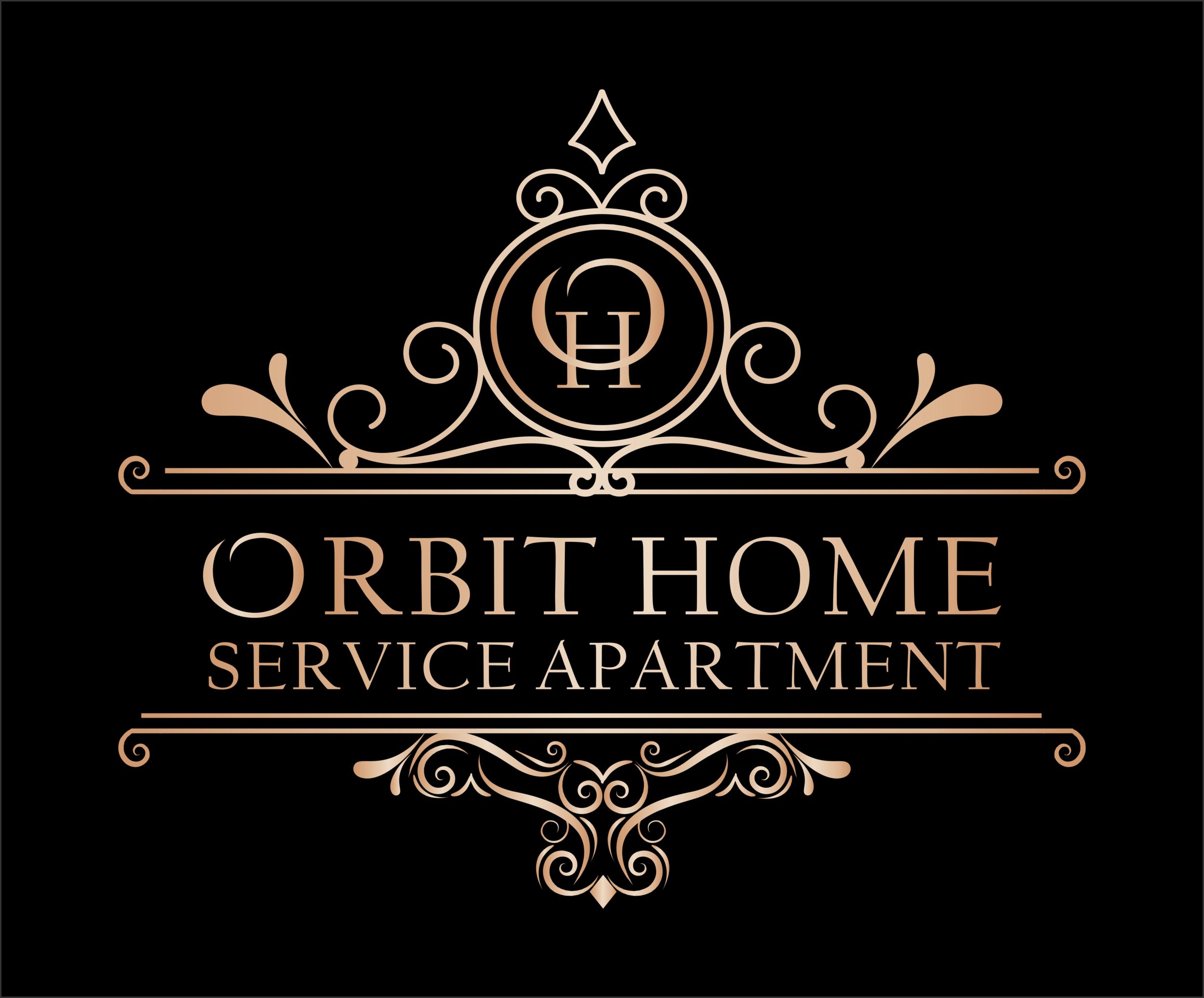 orbit logo (1).png