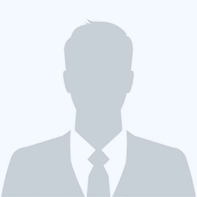 portrett-plassholder-750x750.jpg