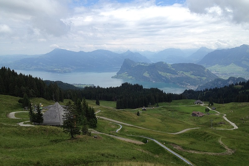 Alp Fräkmünt.jpg
