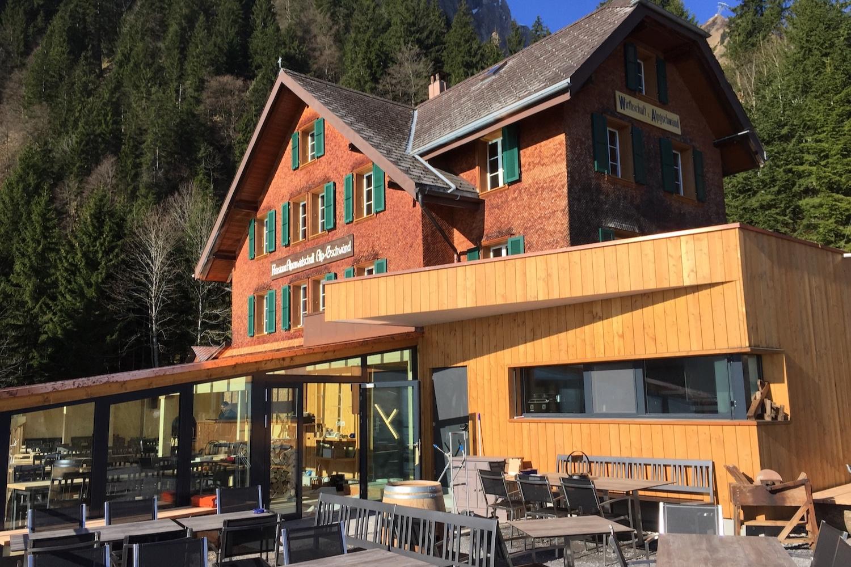 Restaurant+Alpgschaend+Korporation+Hergiswil3.jpg