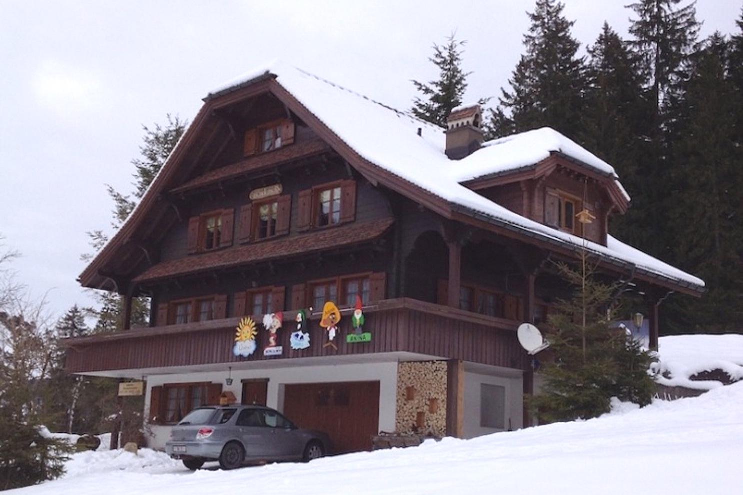 Bauernhaus+Unterlauelen.jpg