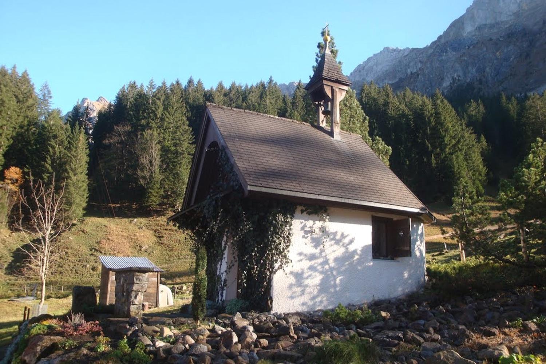 Kapelle+Unterlauelen.jpg