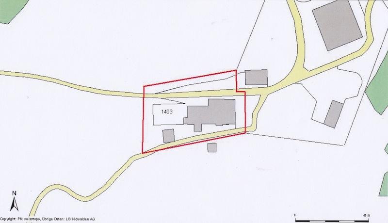 Korporationsgebiet Hergiswil4.jpg