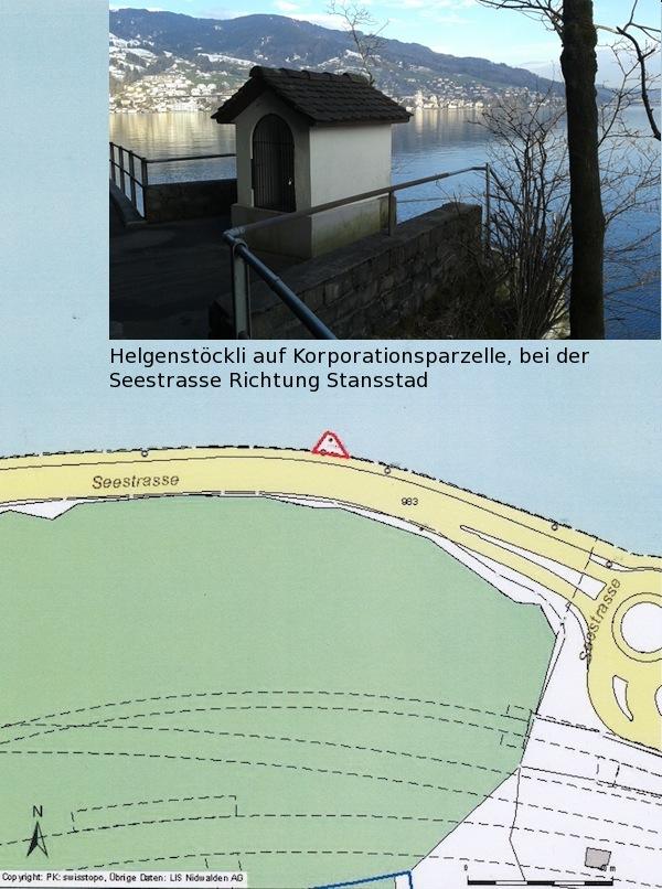 Korporationsgebiet Hergiswil3.jpg