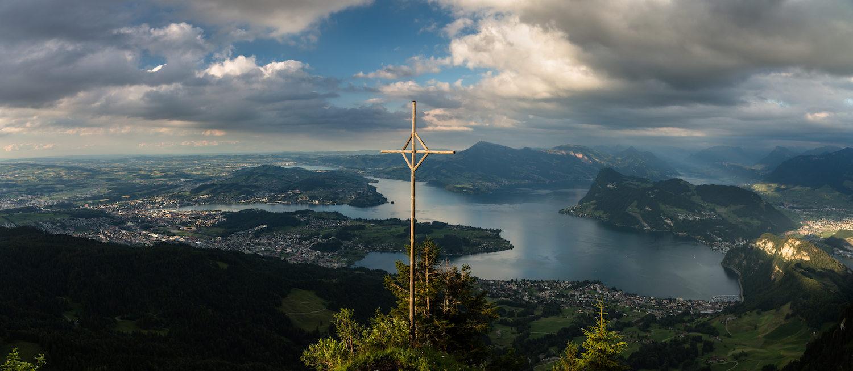 Foto © Marco Wigger, Hergiswil
