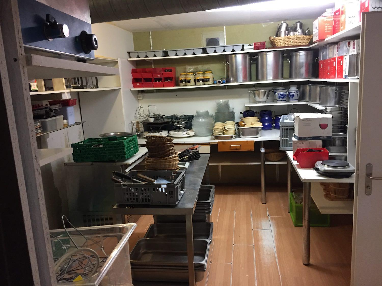 Restaurant Alpgschaend Korporation Hergiswil9.JPG
