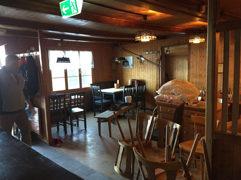 Restaurant Alpgschaend Korporation Hergiswil10.JPG