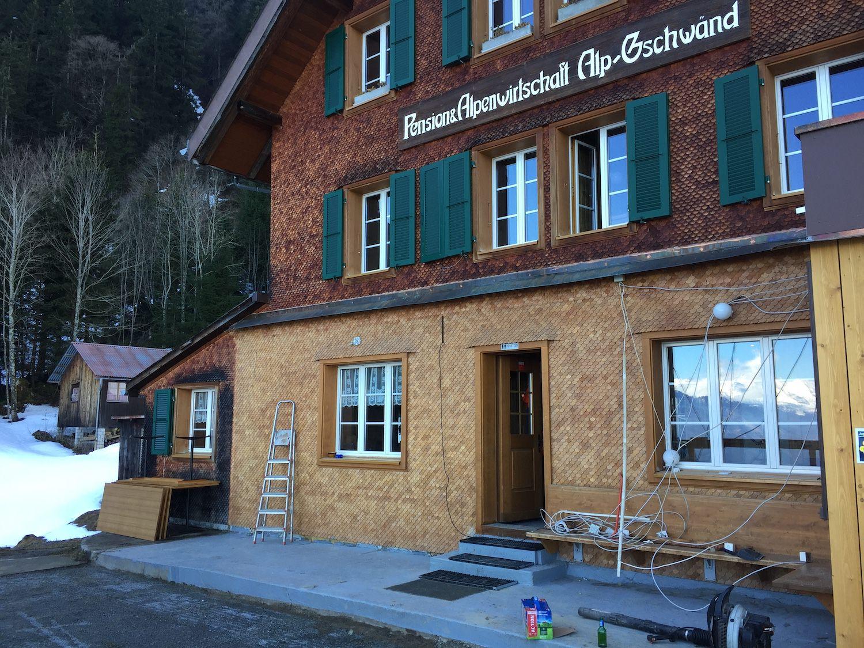 Restaurant Alpgschaend Korporation Hergiswil11.JPG