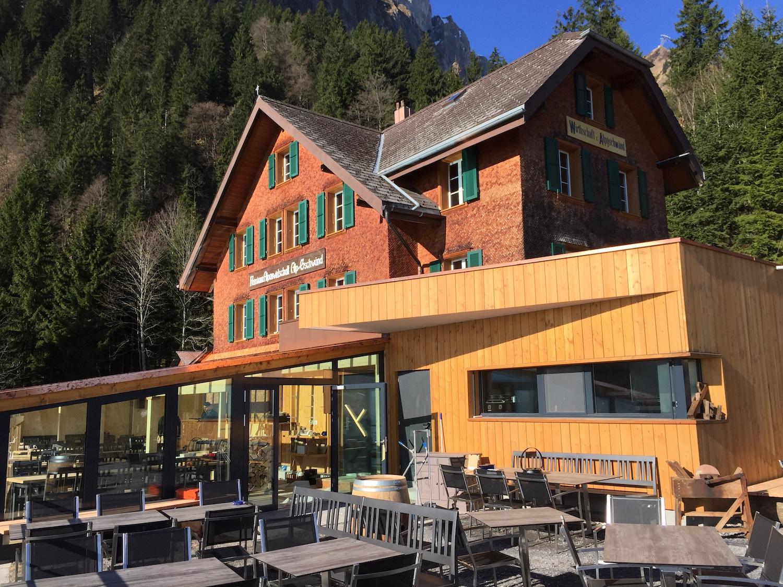 Restaurant Alpgschaend Korporation Hergiswil17.jpg