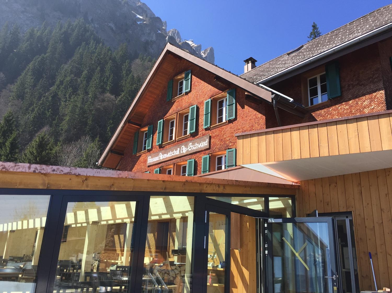 Restaurant Alpgschaend Korporation Hergiswil22.jpg