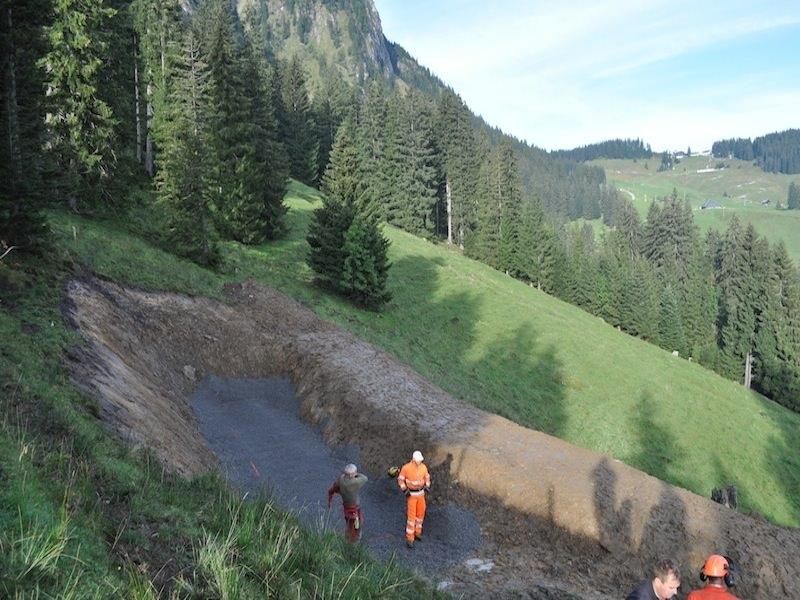 Korporation Hergiswil Bau Wasserreservoir 20117.jpg