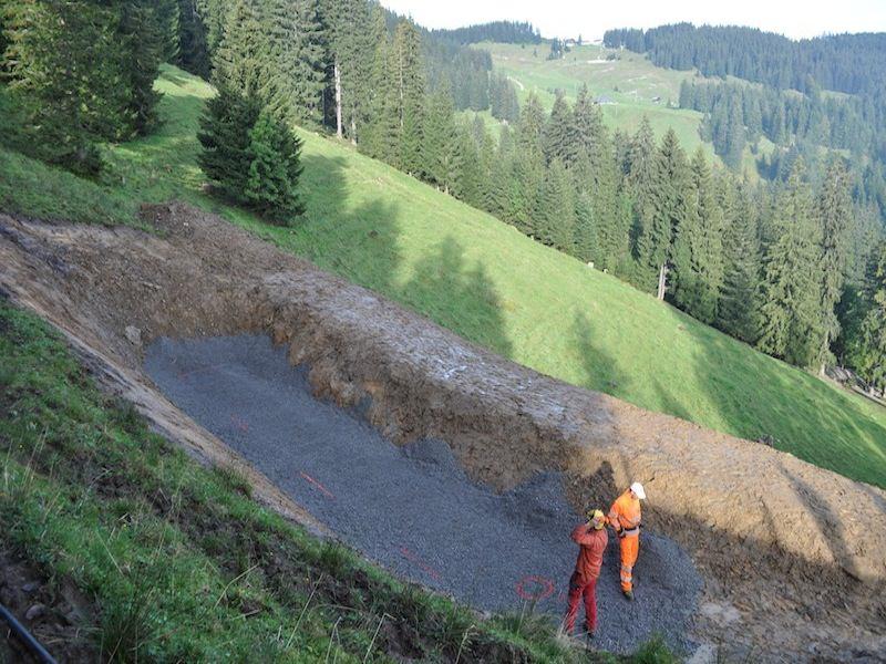 Korporation Hergiswil Bau Wasserreservoir 20118.jpg