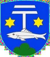 Wappen Keiser.png