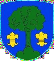 Wappen Bucher.png