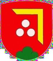 Wappen Blättler.png