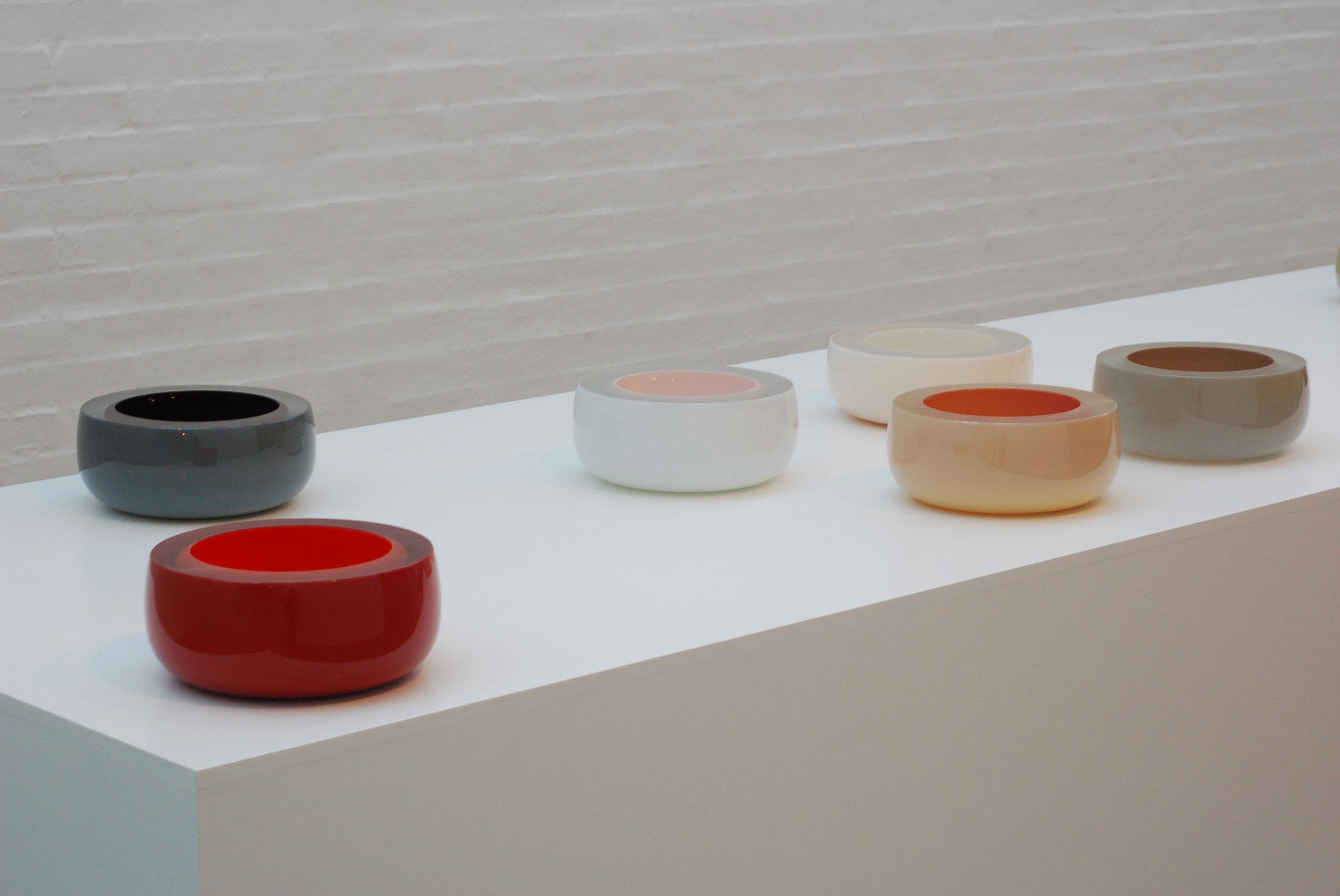 glass-bowls-exhibited-3-kopi.jpg