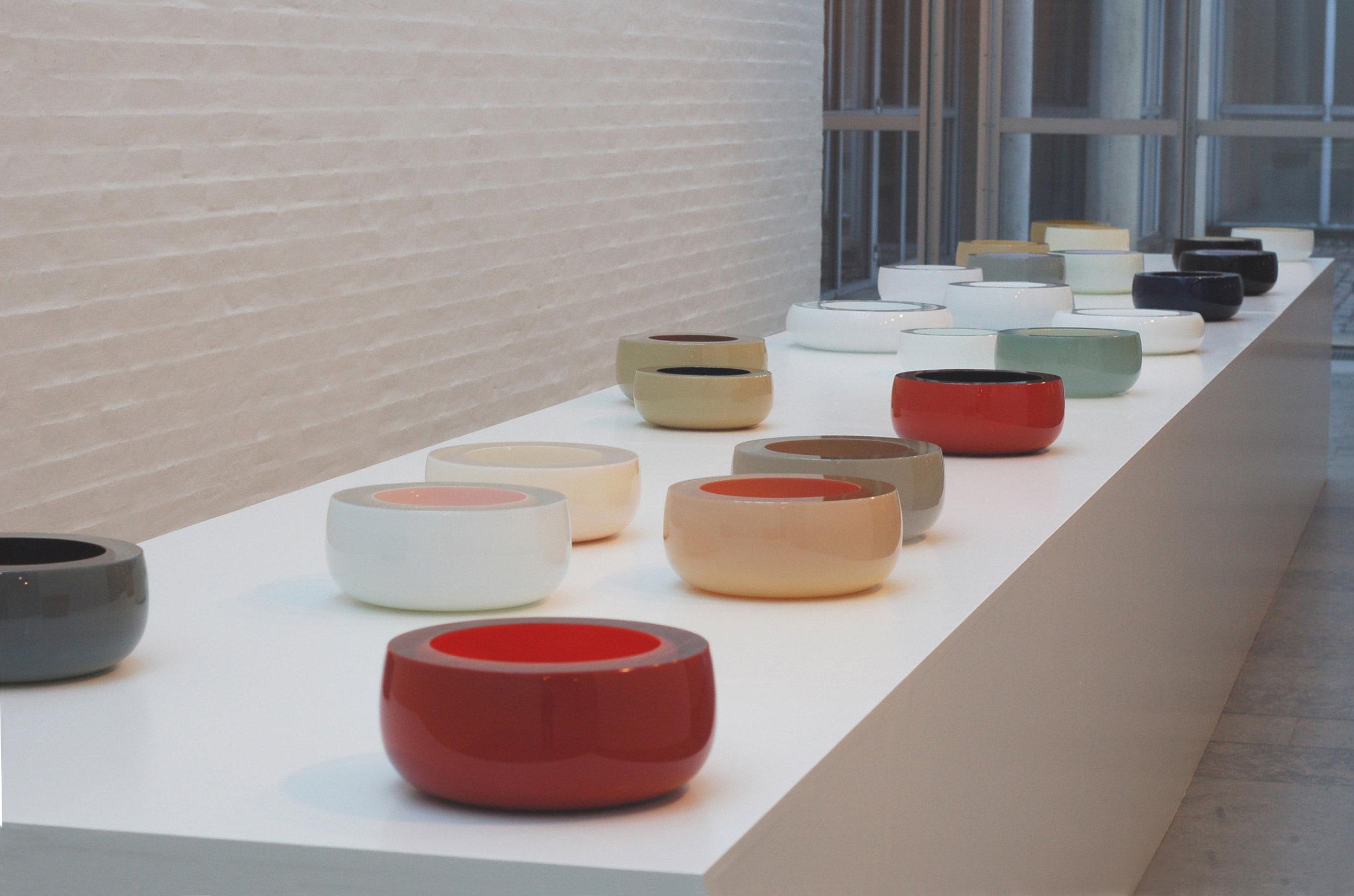 glass-bowls-exhibited-4-kopi.jpg