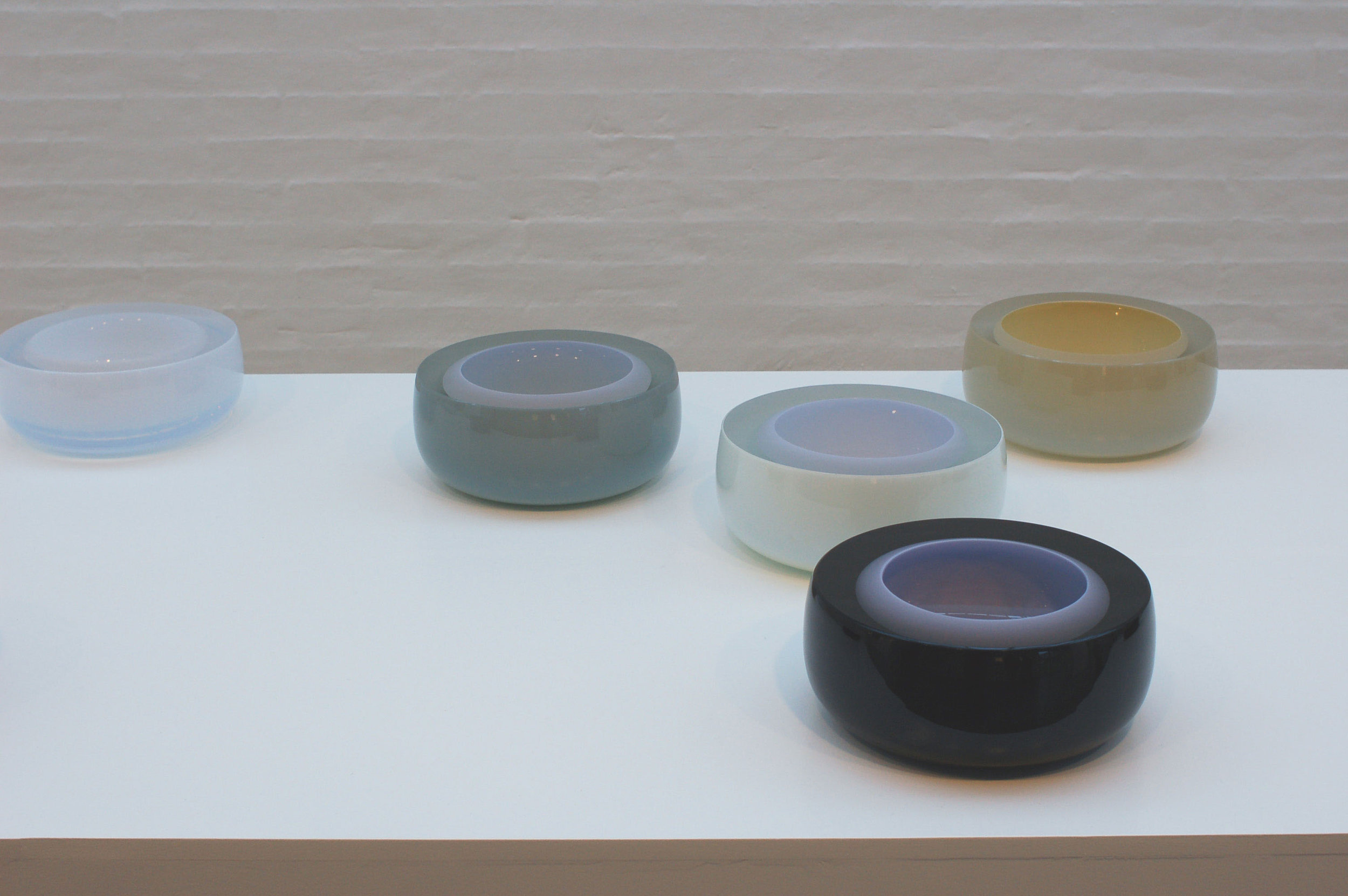 glass-bowls-exhibited-2--kopi.jpg