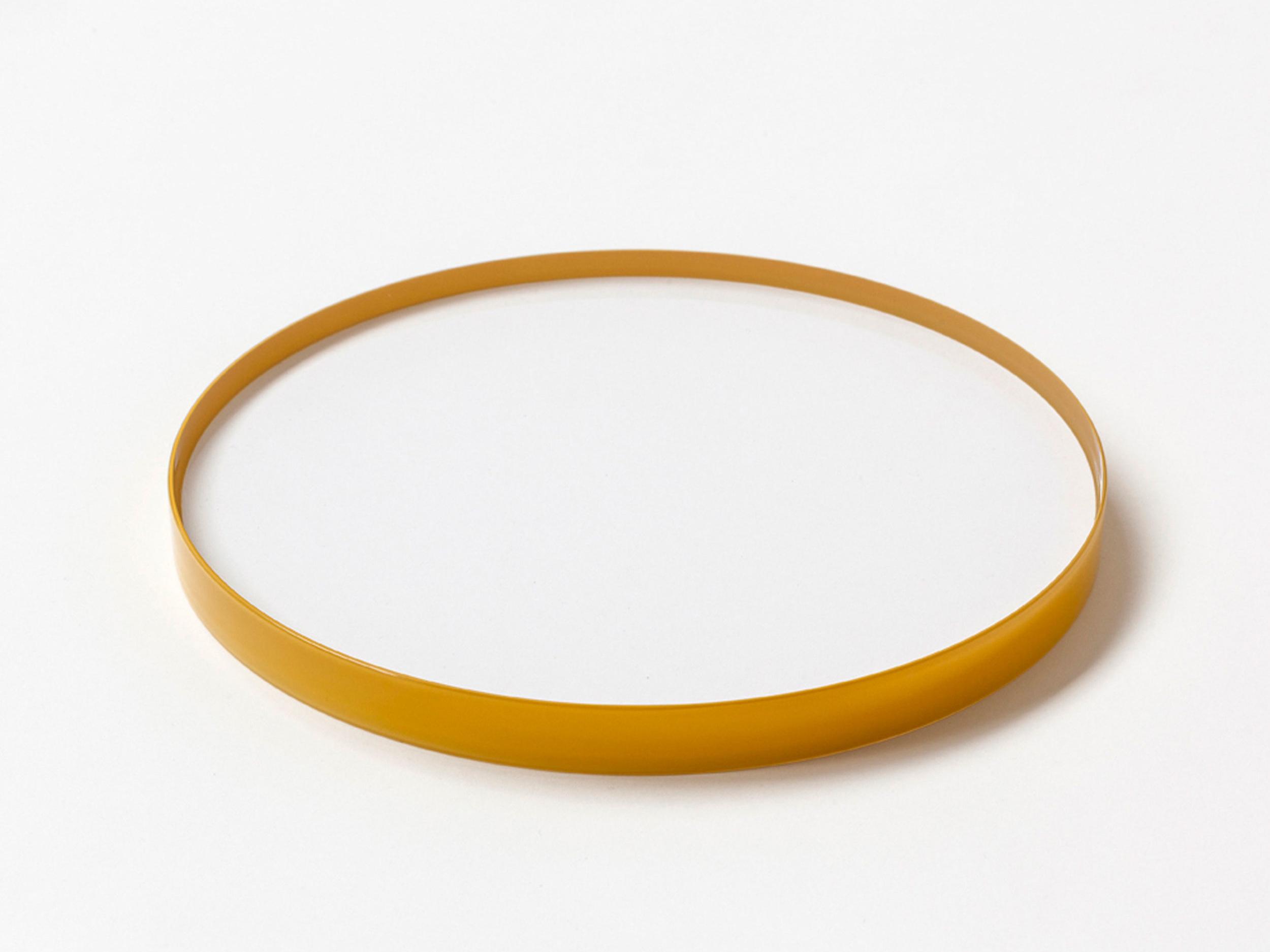Yellowrim-solid-glass-plate.jpg