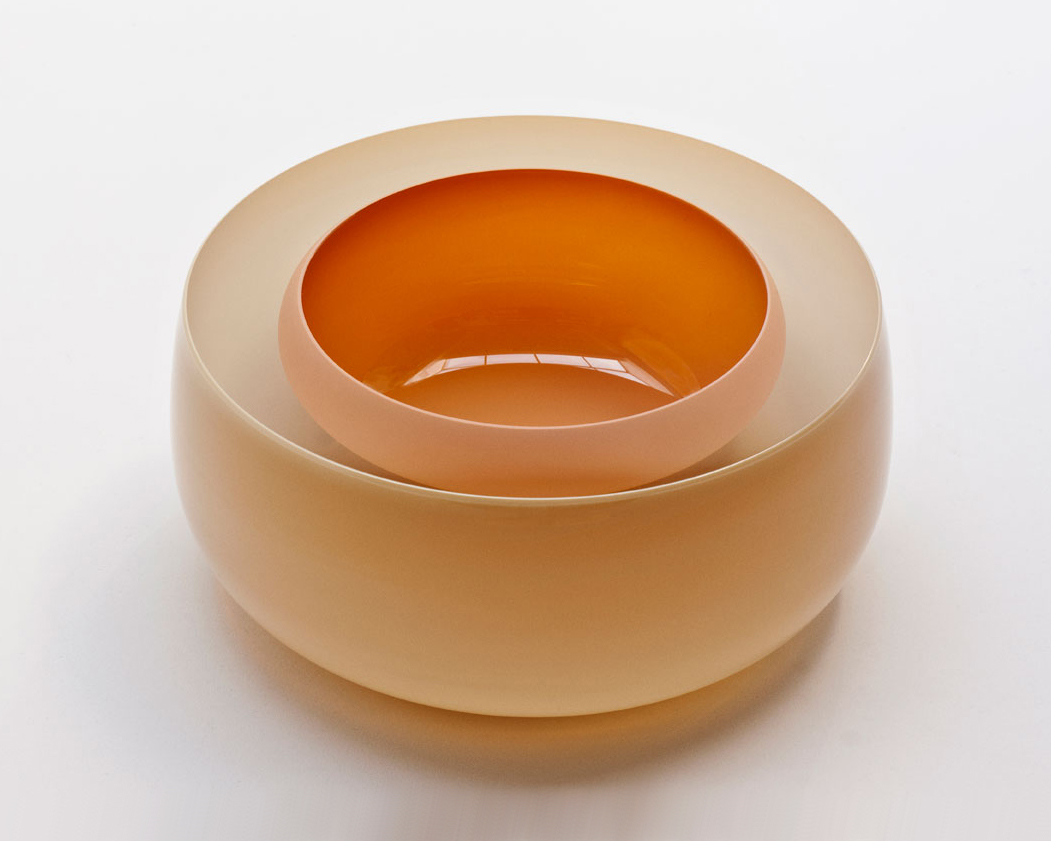 Lightochre-Clear-Copper.h.11-x-w.26-cm.jpg