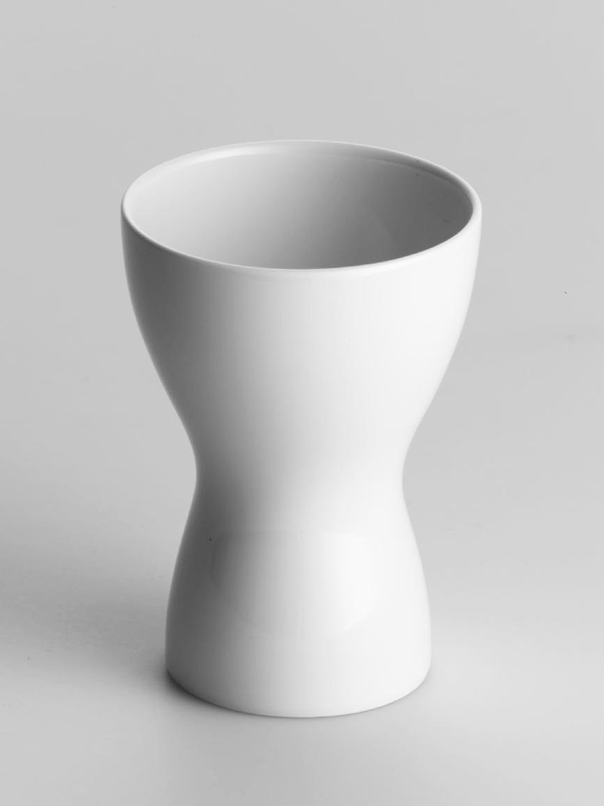 Porcelaine_Cup_1.jpg