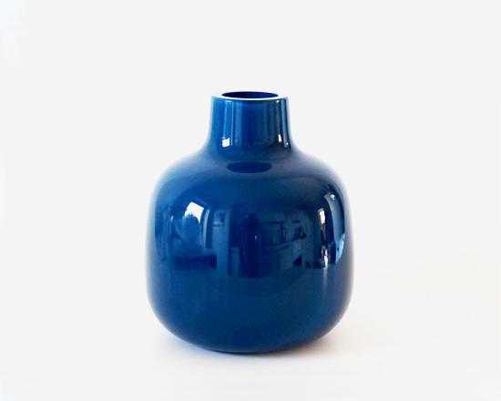 blå-opalvase.jpg