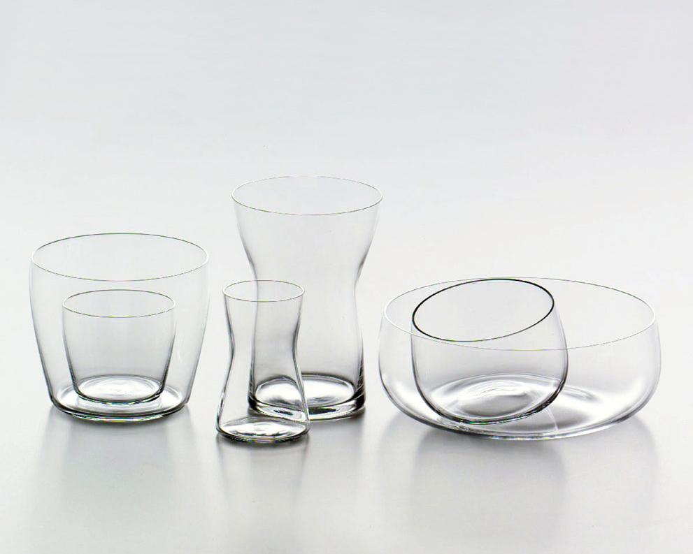 Tableware-glass©Tora-Urup.jpg