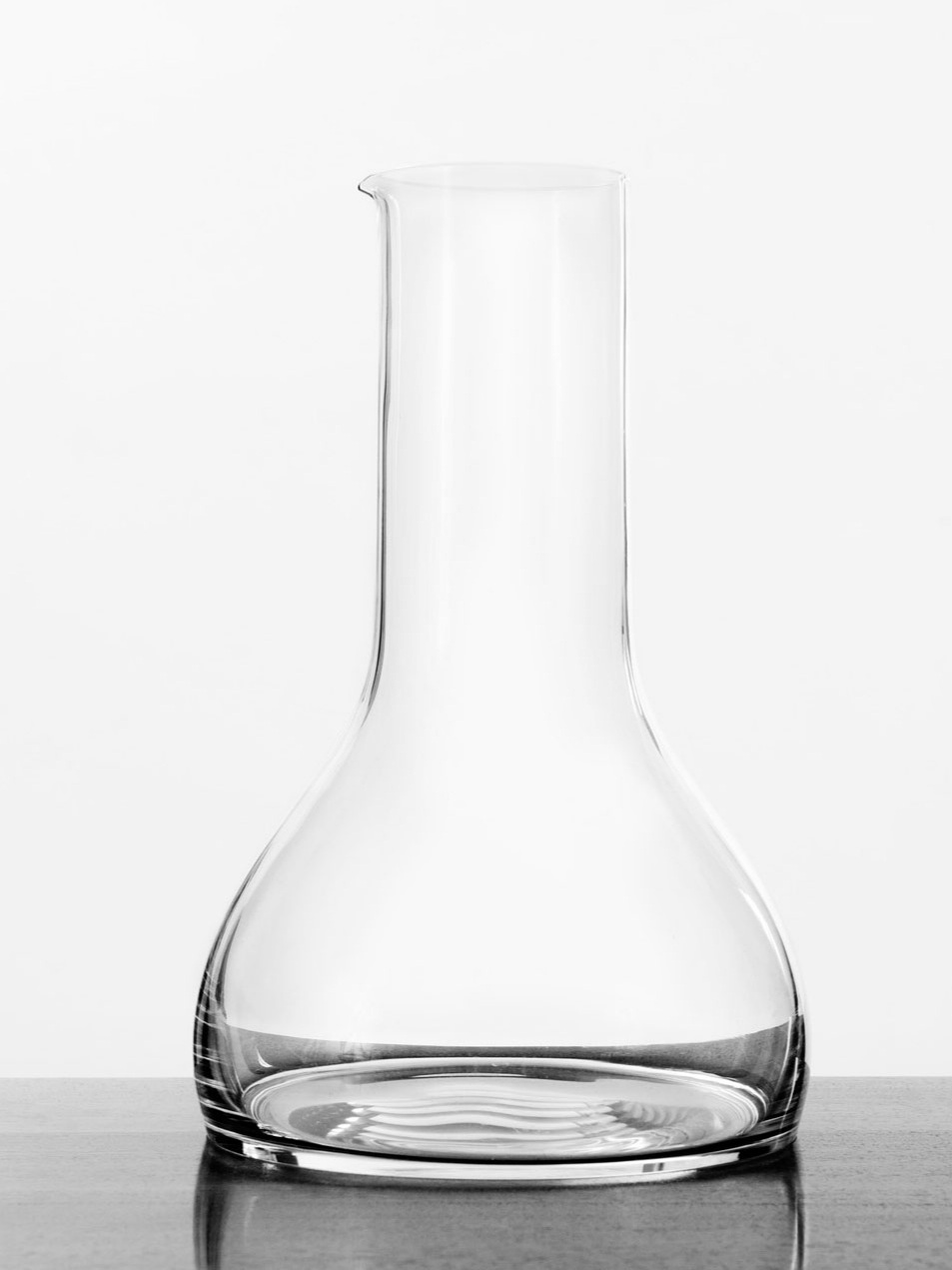 Water-decanter-by©Tora-Urup.jpg