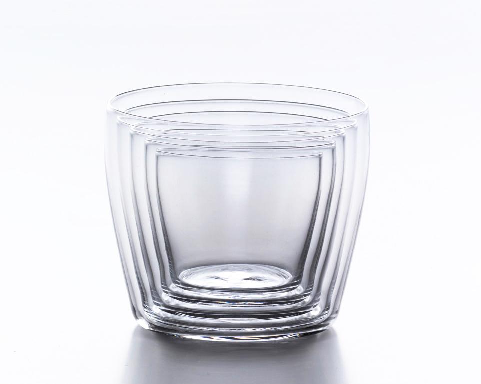 TU306-Tumblerseries.-(produced-in-Japan-by-Kimura-Glass,mouthblown)©Tora-Urup-2006.jpg