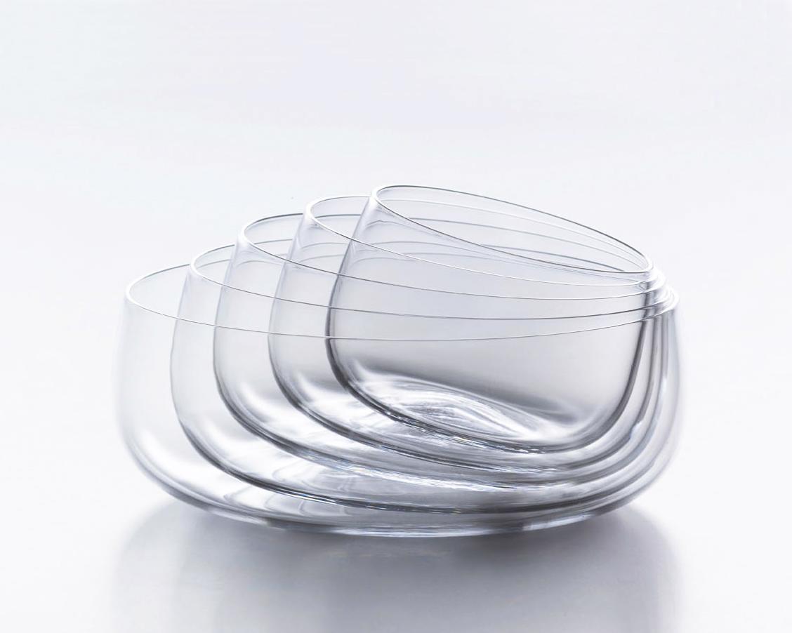 TU206-bowlseries.-(produced-in-Japan-by-Kimura-Glass,-mouthblown)©Tora-Urup-2006.jpg
