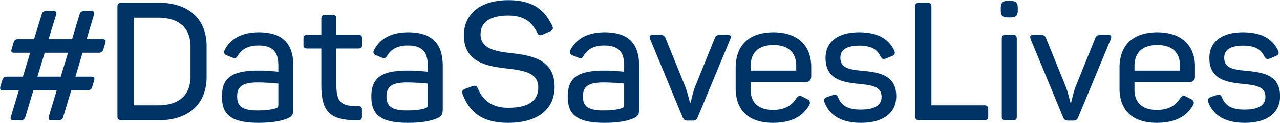 Data Saves Lives Hashtag Logo Blue.jpg