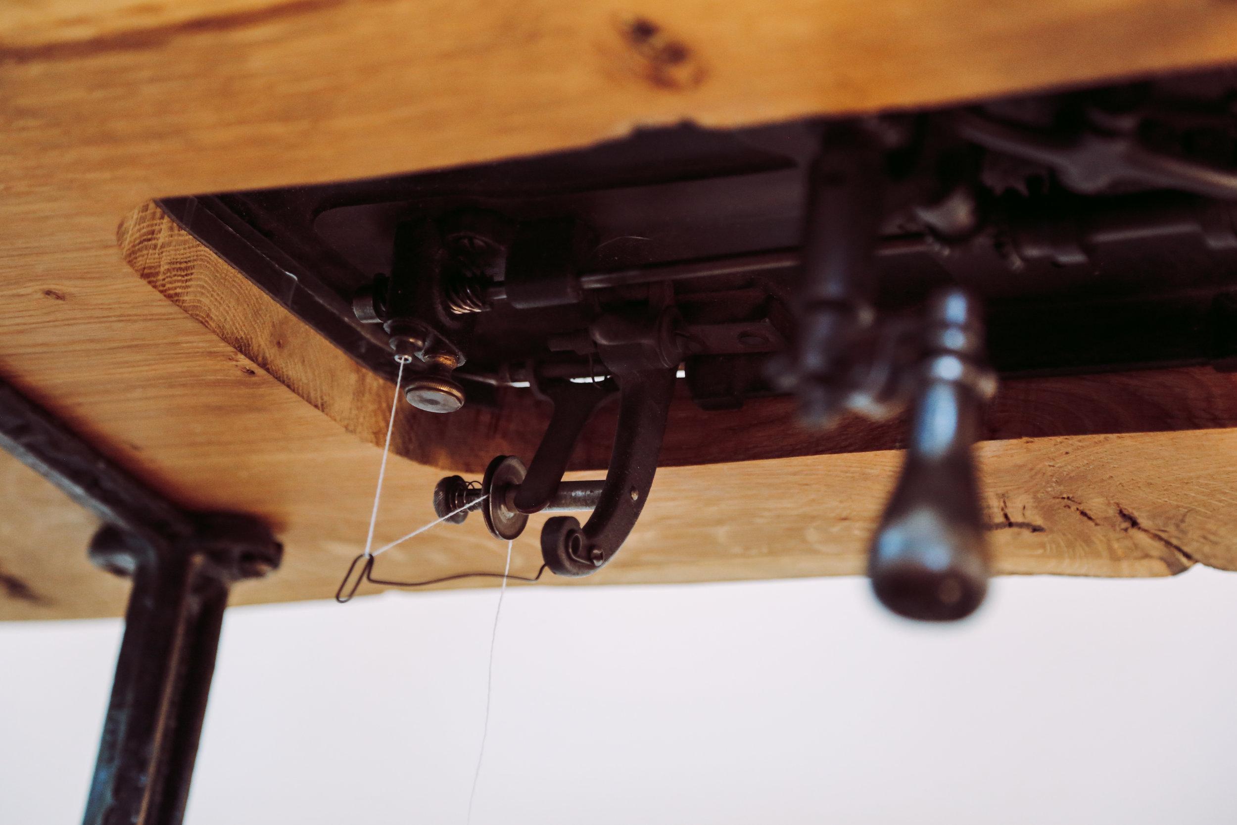 Chainstitch Machine Thread Tension Unit Threading Saint Chains Artisan Embroidery.jpg