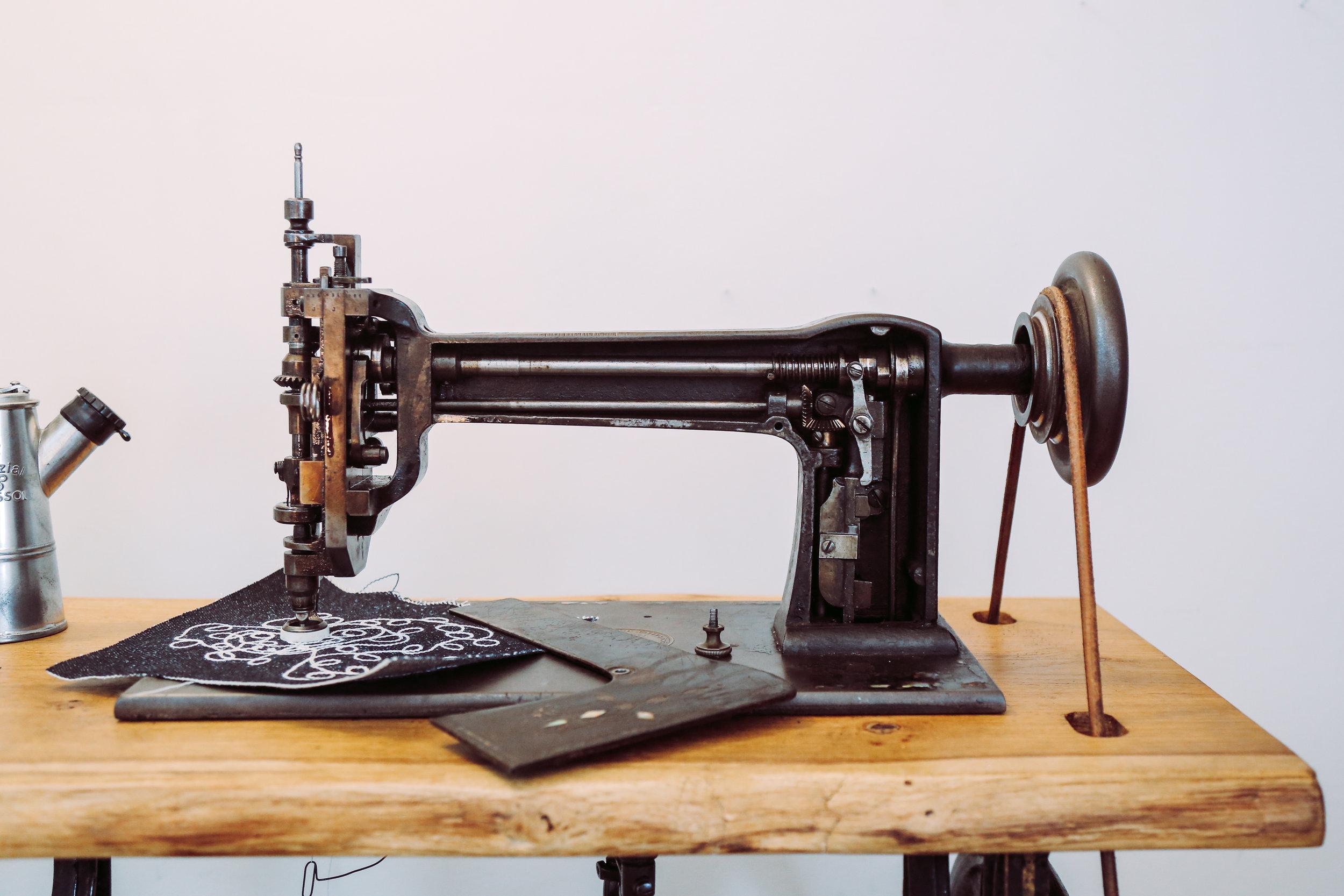 Cornely A Chainstitch Machine Saintchains Artisan Embroidery.jpg