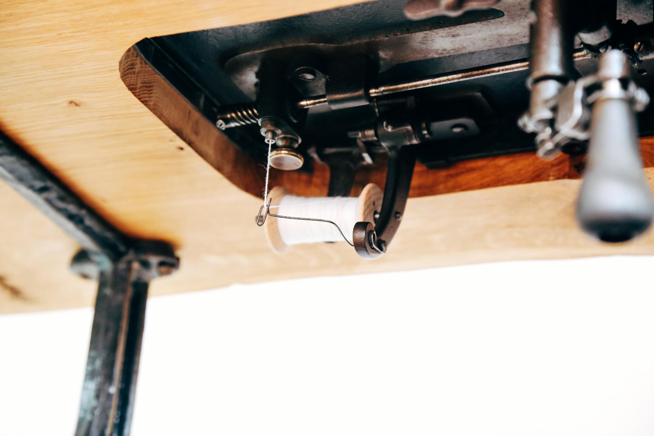 cornely-a-thread-tension-unit-spool-thread-burmilana12-saintchains-chain-stitch-machine.jpg