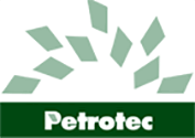petrotec-uk.png