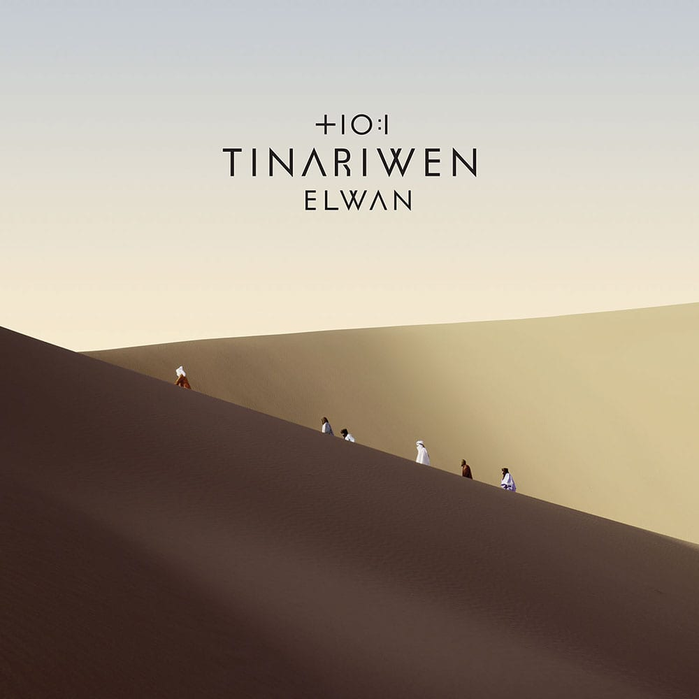 Elwan-min.jpg