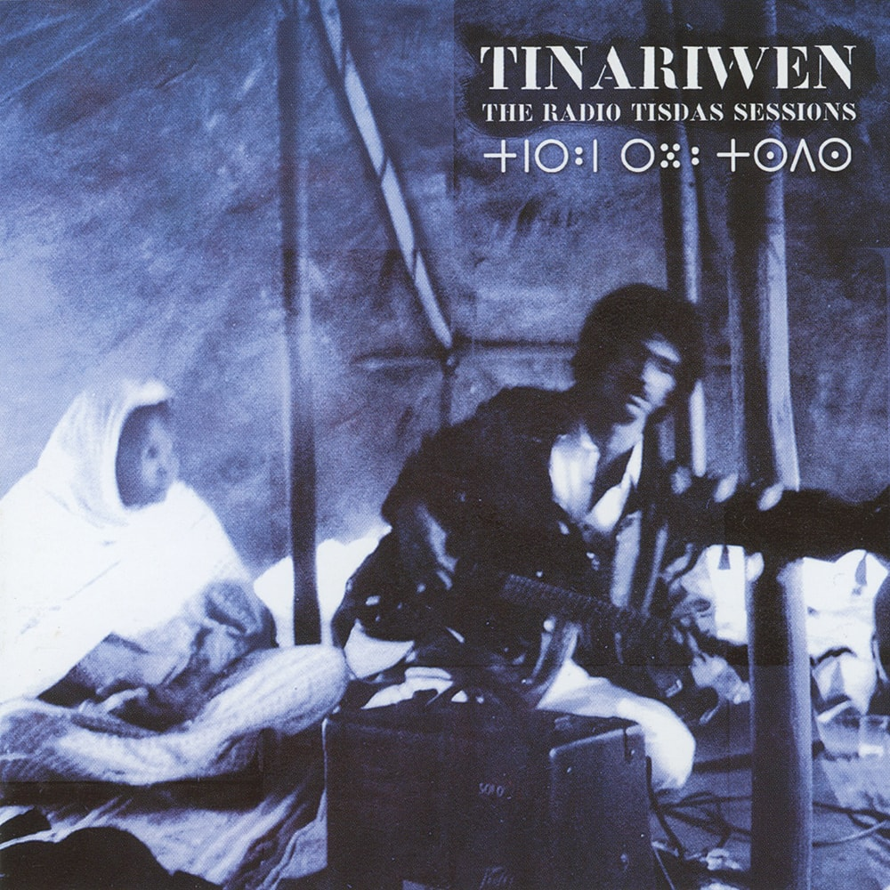 Tinariwen_Radio_Tisda-min.jpg
